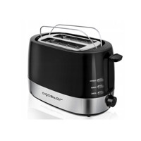 Aigostar Brotchen Black 30HIL - 850W
