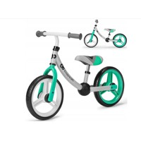 Kinderkraft 2WAY NEXT