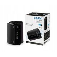 Omron EVOLV All-in-One
