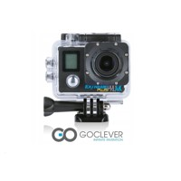GoClever EXTREME PRO 4K Plus