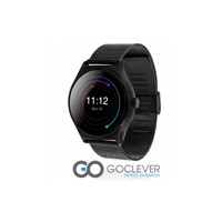 GOCLEVER FITWATCH ELEGANCE