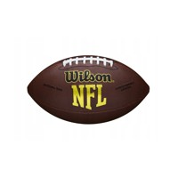 WILSON NFL PROFESSIONAL