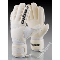 REGIO GIGA GRIP NEGATIVE WHITE