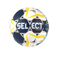 Select Ultimate Champions League
