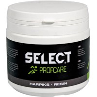 Select Profcare 500ml