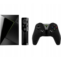NVIDIA Shield TV Tegra X1 16GB WiFi