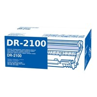 Valec BROTHER DR2100 DR-2100 HL-2140 DCP-7030